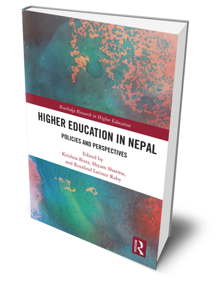 View 2020: Higher Education in Nepal: Policies and Perspectives