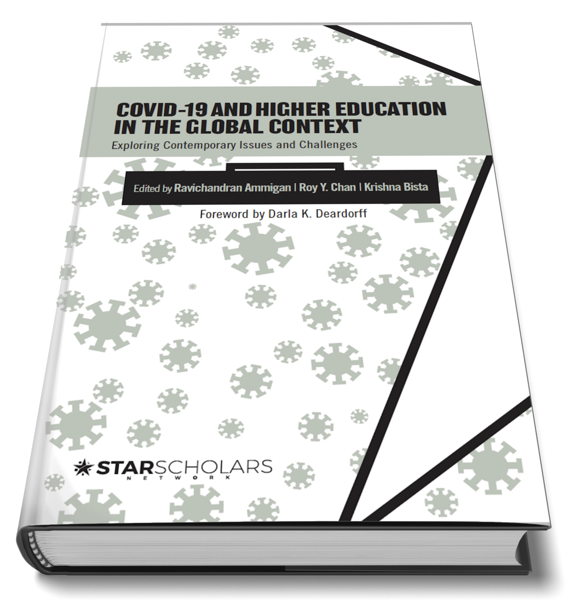 View 2022: COVID-19 and Higher Education in the Global Context: Exploring Contemporary Issues and Challenges