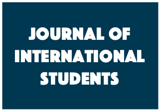 Journal of International Students